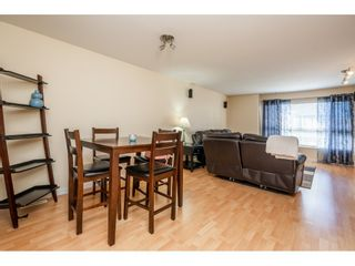 """Photo 11: 24 12738 66 Avenue in Surrey: West Newton Townhouse for sale in """"Starwood"""" : MLS®# R2531182"""