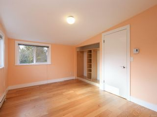 Photo 14: 1213 Maywood Rd in : SE Maplewood House for sale (Saanich East)  : MLS®# 869980