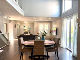 Photo 8: 68 Hindley Avenue in Winnipeg: St Vital Residential for sale (2D)  : MLS®# 202123192