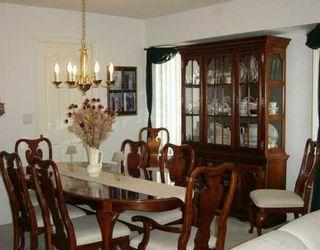 Photo 3: 951 CITADEL Drive in Port Coquitlam: Citadel PQ House for sale : MLS®# V614203