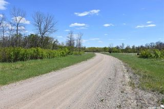 Photo 1: 7 Lakeview Crescent in Katepwa Beach: Lot/Land for sale : MLS®# SK813712
