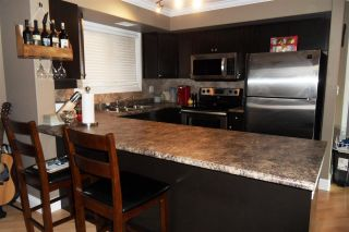 Photo 11: 205 14608 125 Street in Edmonton: Zone 27 Condo for sale : MLS®# E4218032