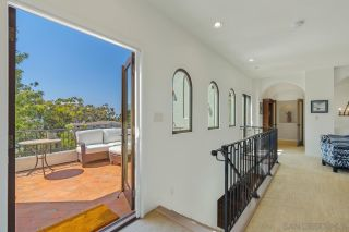 Photo 56: MISSION HILLS House for sale : 4 bedrooms : 4260 Randolph St in San Diego