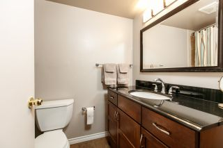 Photo 5: 3460 LANGFORD Avenue in Vancouver: Champlain Heights Townhouse for sale (Vancouver East)  : MLS®# R2063924