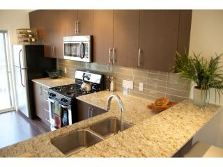 """Photo 4: 16 40653 TANTALUS Road in Squamish: Tantalus Townhouse for sale in """"TANTALUS CROSSING TOWNHOMES"""" : MLS®# V985776"""