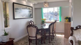 Photo 8: 615 E 6TH Street in North Vancouver: Queensbury House for sale : MLS®# R2561624