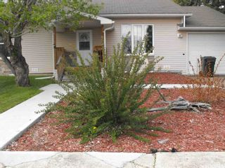 Photo 36: 5322 48 Avenue: Elk Point House for sale : MLS®# E4246700