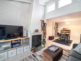 Photo 2: 316 330 E 7TH Avenue in Vancouver: Mount Pleasant VE Condo for sale (Vancouver East)  : MLS®# R2539527