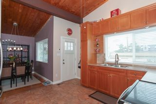 Photo 8: 9951 SEACOTE Road in Richmond: Ironwood House for sale : MLS®# R2155738