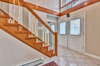 Photo 2: 16715 84TH Avenue in Surrey: Fleetwood Tynehead House for sale : MLS®# R2524803