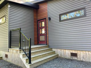 Photo 16: 71 Dauphinee Road in Middle New Cornwall: 405-Lunenburg County Residential for sale (South Shore)  : MLS®# 202123150