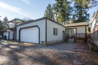Photo 22: 1727 PITT RIVER Road in Port Coquitlam: Lower Mary Hill House for sale : MLS®# R2530367