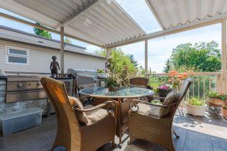 Photo 12: 1004 QUADLING Avenue in Coquitlam: Maillardville 1/2 Duplex for sale : MLS®# R2608550