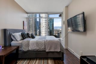 """Photo 9: 904 1211 MELVILLE Street in Vancouver: Coal Harbour Condo for sale in """"The Ritz"""" (Vancouver West)  : MLS®# R2617384"""