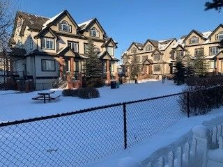 Photo 11: 8 4850 TERWILLEGAR Common in Edmonton: Zone 14 Townhouse for sale : MLS®# E4228992