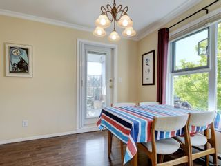 Photo 12: 403 490 Marsett Pl in : SW Royal Oak Condo for sale (Saanich West)  : MLS®# 885208