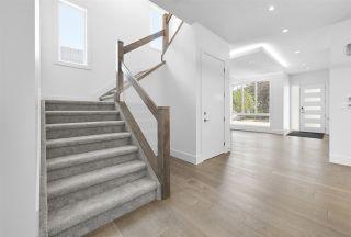 Photo 22: 8338 120 Street in Edmonton: Zone 15 House for sale : MLS®# E4241834