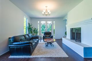 Photo 20: 6620 Rennie Rd in : CV Courtenay North House for sale (Comox Valley)  : MLS®# 851746