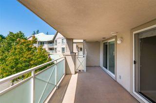 Photo 19: 314 15150 29A AVENUE in Surrey: King George Corridor Condo for sale (South Surrey White Rock)  : MLS®# R2488025