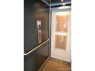 Photo 14: REID ACREAGE in Saskatoon: Blucher Acreage for sale (Saskatoon SE)  : MLS®# 532073