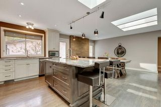 Photo 7: 463 Dalmeny Hill NW in Calgary: Dalhousie Detached for sale : MLS®# A1120566