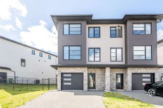 Main Photo: 30 Grenoble Court in Long Lake: 7-Spryfield Residential for sale (Halifax-Dartmouth)  : MLS®# 202115426