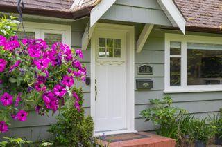 Photo 12: 6431 Sooke Rd in : Sk Sooke Vill Core House for sale (Sooke)  : MLS®# 878998