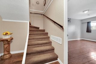Photo 3: 11 2241 MCCALLUM Road in Abbotsford: Central Abbotsford Townhouse for sale : MLS®# R2619744