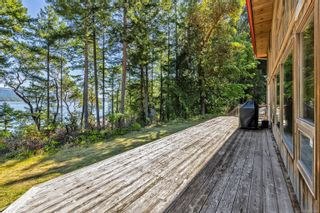 Photo 52: 2521 North End Rd in : GI Salt Spring House for sale (Gulf Islands)  : MLS®# 854306
