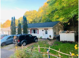 Photo 1: 44-46 Canaan Avenue in Kentville: 404-Kings County Multi-Family for sale (Annapolis Valley)  : MLS®# 202125619
