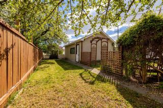 Photo 28: 6915 137 Avenue in Edmonton: Zone 02 House Half Duplex for sale : MLS®# E4246450