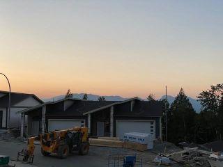 "Photo 11: A 50230 LUNA Place in Chilliwack: Eastern Hillsides 1/2 Duplex for sale in ""Cascade"" : MLS®# R2601752"