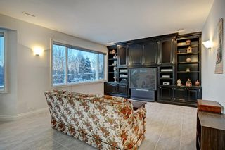Photo 34: 4211 Edgevalley Landing NW in Calgary: Edgemont Detached for sale : MLS®# A1059164