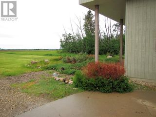 Photo 3: 40050 Township Road 804 Road in Rural Fairview No. 136, M.D. of: House for sale : MLS®# A1121085