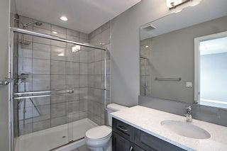 Photo 20: 26 Evanscrest Heights NW in Calgary: Evanston Detached for sale : MLS®# A1127719
