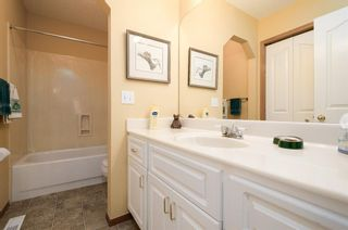 Photo 14: 147 Valley Ridge Green NW in Calgary: Valley Ridge Detached for sale : MLS®# A1071656