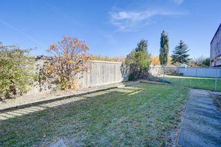Photo 33: 13636 128 Avenue in Edmonton: Zone 01 House for sale : MLS®# E4266364