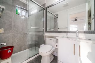 Photo 24: 9399 160 Street in Surrey: Fleetwood Tynehead House for sale : MLS®# R2556391