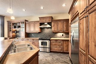 Photo 10: 40 TUSCANY GLEN Road NW in Calgary: Tuscany Detached for sale : MLS®# A1033612