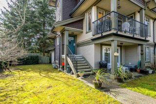 "Photo 26: 7 6233 BIRCH Street in Richmond: McLennan North Townhouse for sale in ""HAMPTONS GATE"" : MLS®# R2564264"