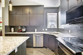 Photo 3: 143 Evanston View NW in Calgary: Evanston Detached for sale : MLS®# A1122212