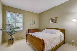 Photo 38: House for sale : 4 bedrooms : 7308 Black Swan Place in Carlsbad