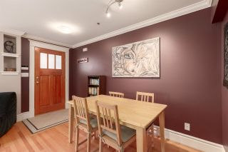 Photo 10: 440 W 13TH Avenue in Vancouver: Mount Pleasant VW Townhouse for sale (Vancouver West)  : MLS®# R2561299