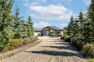 Photo 4: 43 20508 TWP 502: Rural Beaver County House for sale : MLS®# E4264943