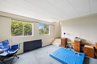 Photo 27: 2595 WALL Street in Vancouver: Hastings Sunrise House for sale (Vancouver East)  : MLS®# R2624758