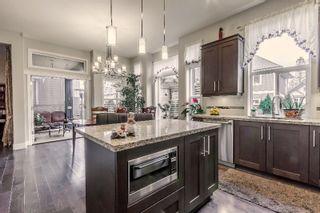 Photo 4: 16153 28 Avenue in Surrey: Grandview Surrey House for sale (South Surrey White Rock)  : MLS®# R2030385