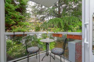 Photo 15: 106 853 North Park St in : Vi Central Park Condo for sale (Victoria)  : MLS®# 876542