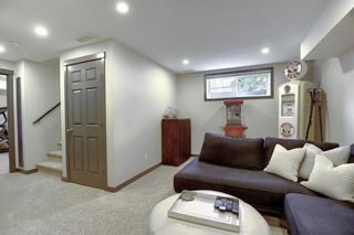 Photo 40: 44 CRANBERRY Way SE in Calgary: Cranston Detached for sale : MLS®# A1029590