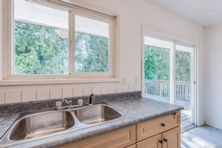Photo 12: 973 Weaver Pl in Langford: La Walfred House for sale : MLS®# 850635
