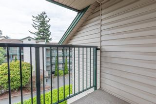 Photo 23: 206 1908 Bowen Rd in Nanaimo: Na Central Nanaimo Row/Townhouse for sale : MLS®# 879450